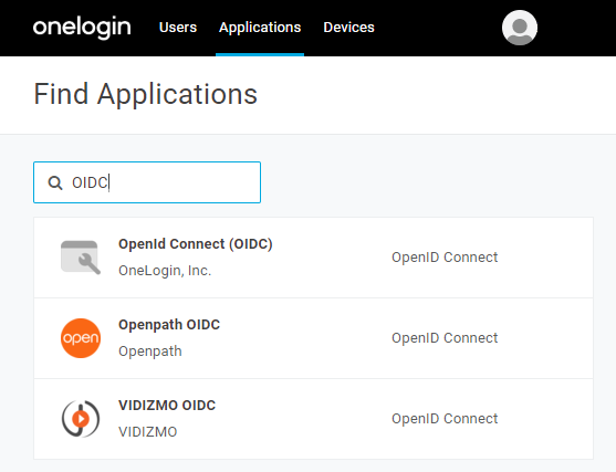 Authorizing AWS API Gateway Requests With OneLogin API Oauth Access Tokens